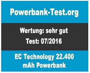 EC-Technology-Externer-Akku-6000mAh-Testurteil