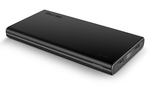 EasyAcc-Smart-10000mAh-Powerbank