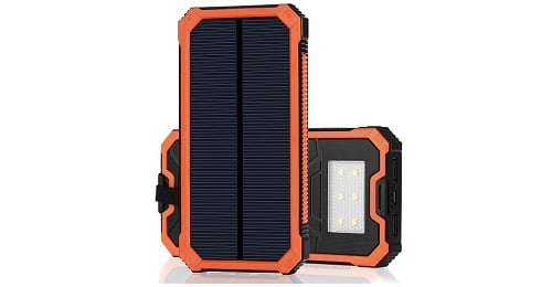 Solar-Powerbank-15000mAh