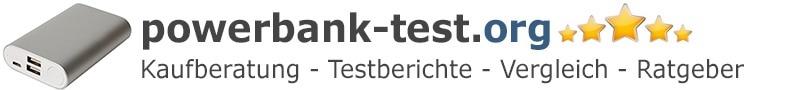 Powerbank-Test.org